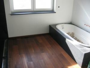 bodenblog. Black Bedroom Furniture Sets. Home Design Ideas