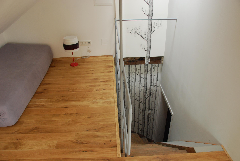 bautageb cher holzdielen bodenblog. Black Bedroom Furniture Sets. Home Design Ideas